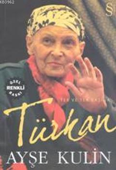 Türkan (Renkli); Tek ve Tek Başına
