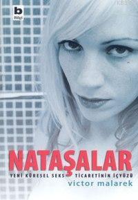 Nataşalar; Yeni Küresel Seks Ticaretin İçyüzü