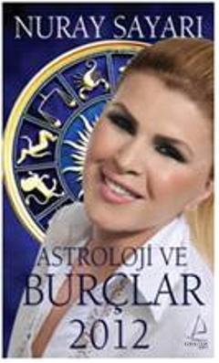 Astroloji Burçlar 2012