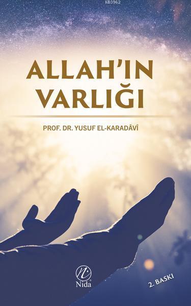 Allah'ın Varlığı