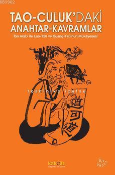 Tao'culuk'daki Anahtar Kavramlar