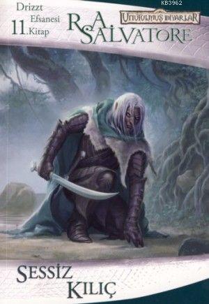 Sessiz Kılıç