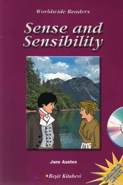 Level 5:| Sense And Sensıbility