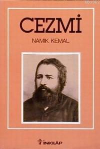 Cezmi