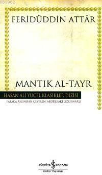 Mantık Al-Tayr