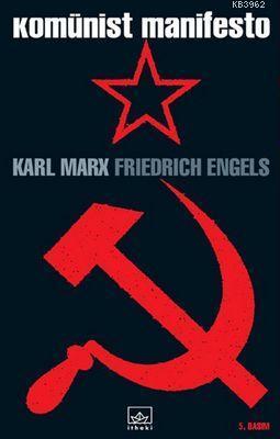 Komünist Manıfesto