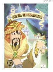 Bülbül ile İmparator