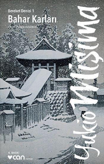 Bahar Karları