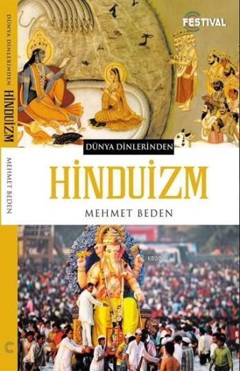 Hinduizm; Dünya Dinlerinden