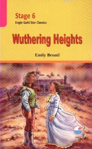 Wuthering Heights + CD