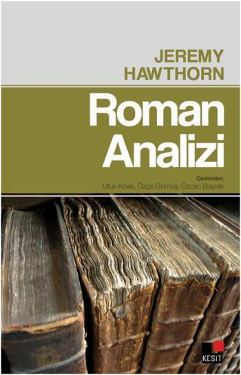 Roman Analizi