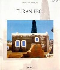 Turan Erol
