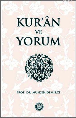 Kur'an ve Yorum
