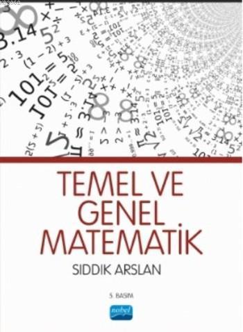 Temel ve Genel Matematik