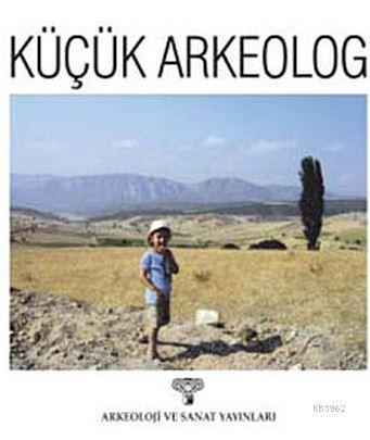 Küçük Arkeolog