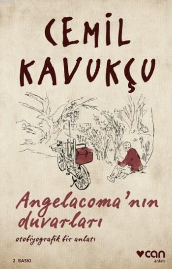Angelacoma'nın Duvarları; Otobiyografik Bir Anlatı