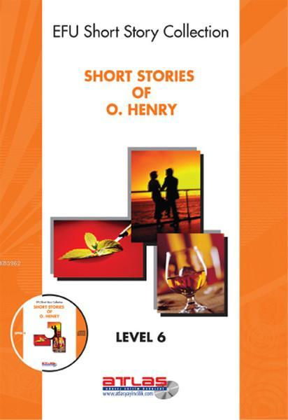 short story after twenty years by o henry study questions Setting: most of o henry's short stories take place in new york city, the west or southwest, or central america, although he doesn't often make specific references to locations his settings reflect the lifestyle, social and economic and mood of his characters.