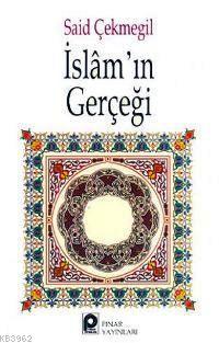 İslam'ın Gerçeği