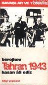 Tahran - 1943