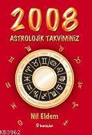 2008 Astroloji Takviminiz