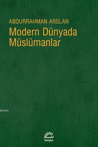 Modern Dünyada Müslümanlar