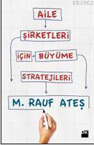 Aile Şirketleri İçin Büyüme Stratejileri