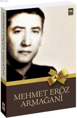 Mehmet Eröz Armağanı