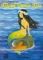 Küçük Deniz Kızı