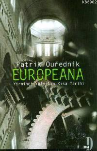 Europeana;