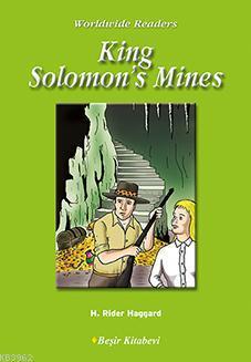 Kıng Solomon's Mınes