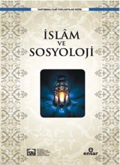 İslam ve Sosyoloji
