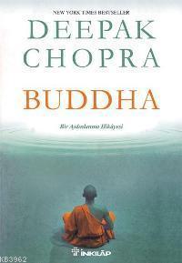 Buddha; Bir Aydınlanma Hikâyesi