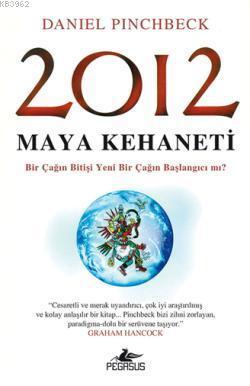 2012 Maya Kehaneti