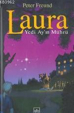 Laura 2 - Yedi Ay'ın Mührü