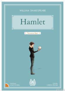Hamlet; Turuncu Ser