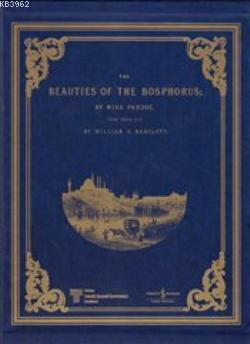 Beauties of the Bosphorus