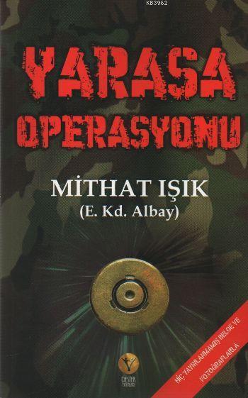 Yarasa Operasyonu