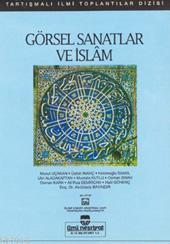 Görsel Sanatlar ve İslam