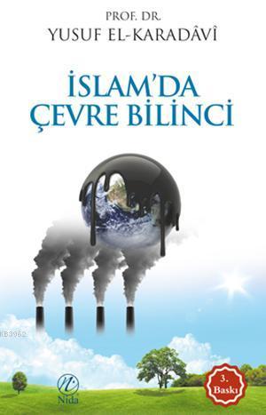 İslam'da Çevre Bilinci