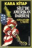 Şili´de Amerikan Darbesi