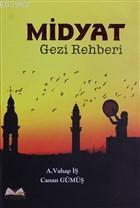 Midyat Gezi Rehberi