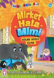 Mirket Hala - Mini Masallar 5