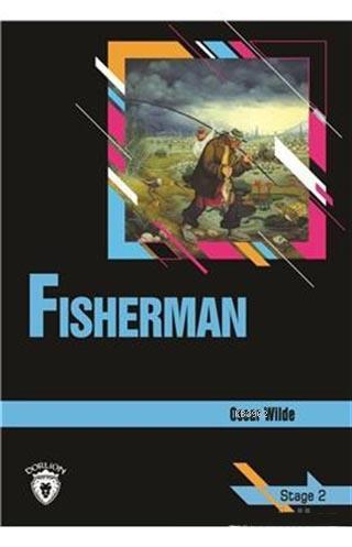 Fisherman Stage 2 (İngilizce Hikaye)
