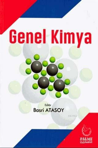 Genel Kimya