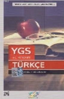 YGS Türkçe El Kitabı