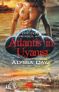 Atlantisin Uyanışı; Poseidon Savaşçıları - 2