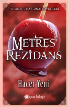 Metres Rezidans; İstanbul´da Günah Öyküleri