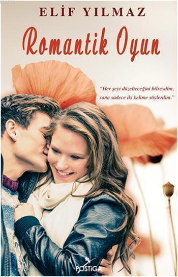 Romantik Oyun