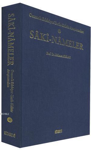 Saki-Nameler