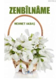 Zenbil name